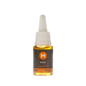 10ml e liquid flavour concentrate from MIST