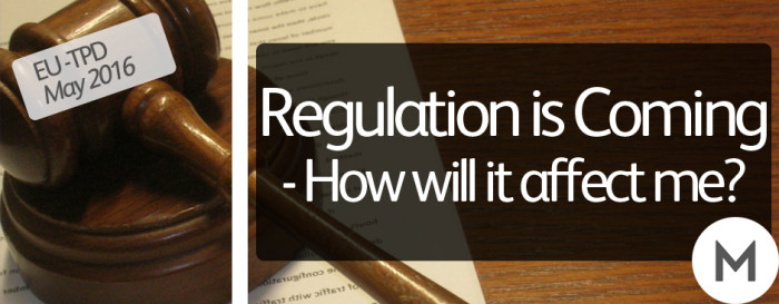 regulations-are-coming