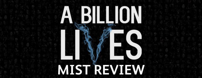 billionlives-banner