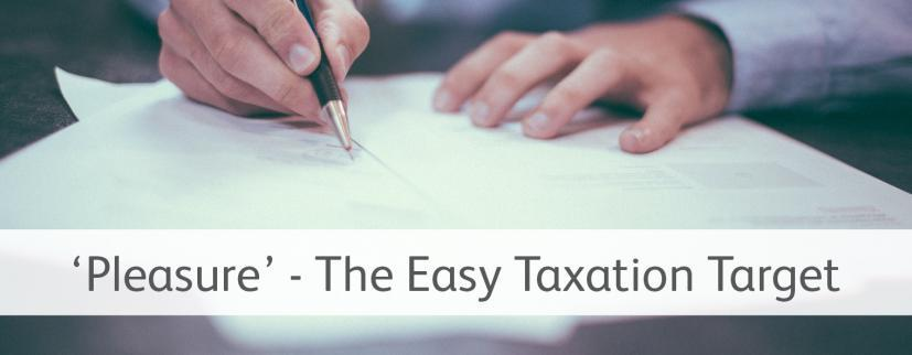 taxing-blog