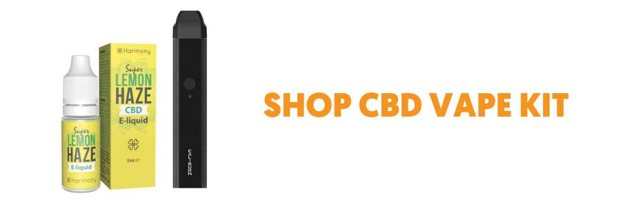 CBD-VAPE-KIT