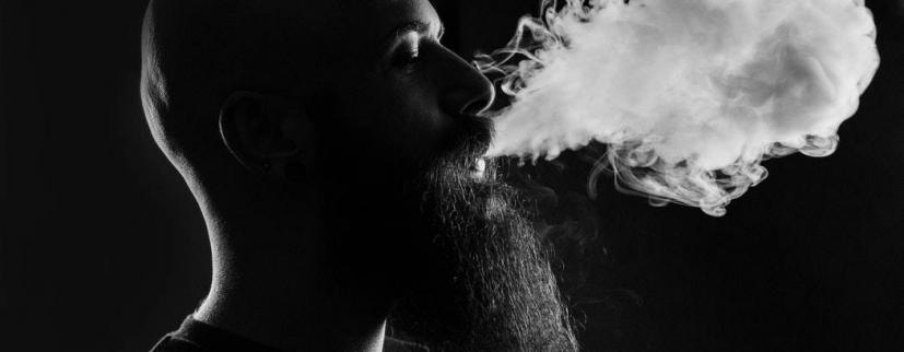 a to z vaping terminology