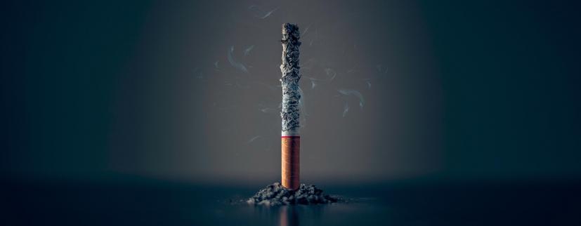 vape shops help quit smoking