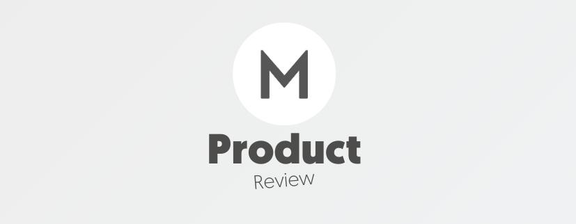 smok-rpm40-review