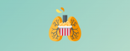 Popcorn-lung