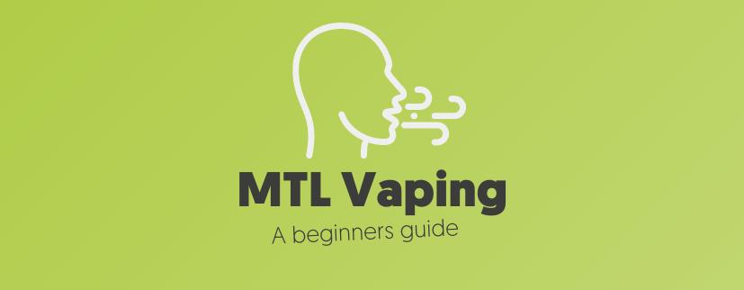 mlt guide header image