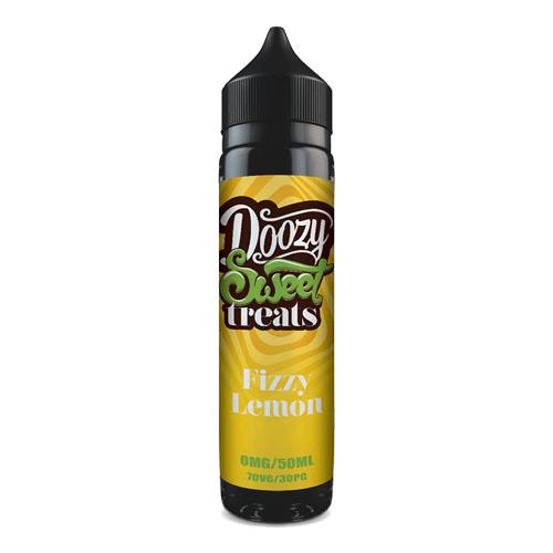 top ten vape juices doozy vape