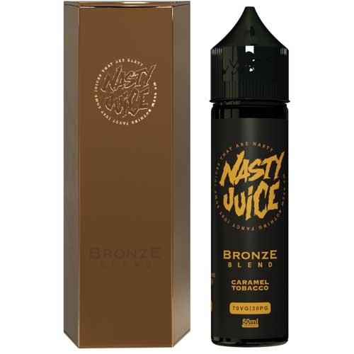 nasty juice tobacco vape juice