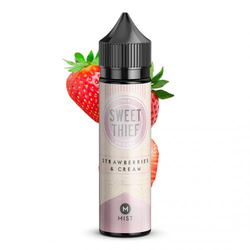 top ten best fruity vape juices sweet thief