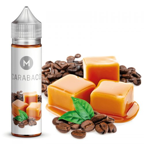 best vapes for heavy smokers carabaco
