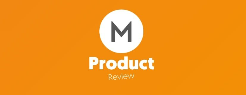 featured image for MIST's T22 Pro Review