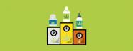 Top 8 CBD vape juice featured image