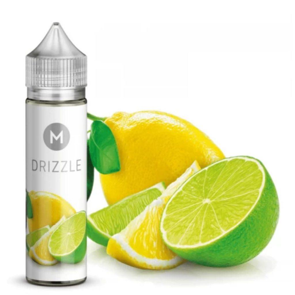 For MTL vaping, MIST MTL Shortfills are the best choice