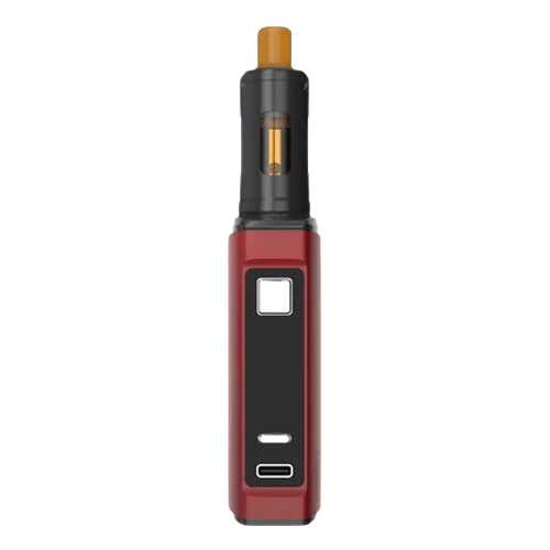 The Innokin T22 Pro is the Best Starter Vape Kit in the UK market.