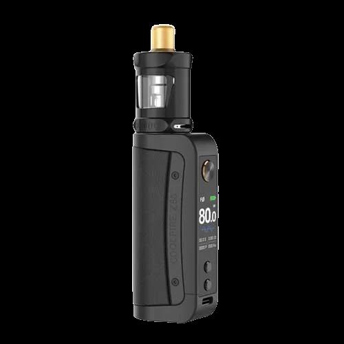 Innokin's ZIP kit is the Best Vape for Heavy Smokers