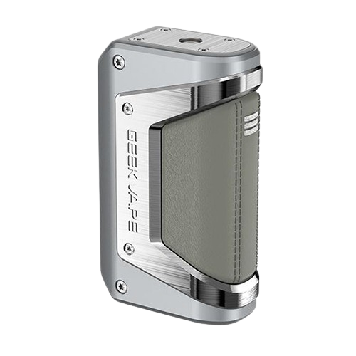 Geekvape's Aegis Legend 2 is well-known for its durability.
