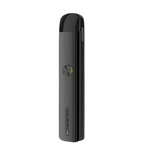For MTL vaping experience, you should get the best Best MTL Pod Kit - the Uwell Caliburn G