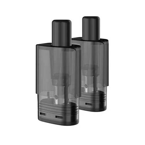 2 pack of Aspire Vilter Replacement Pod