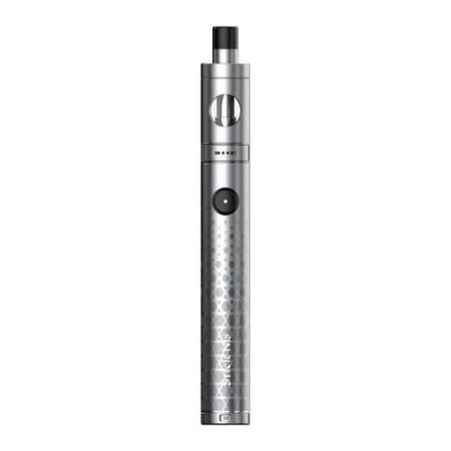 The SMOK Stick N18 is the most powerful budget vape