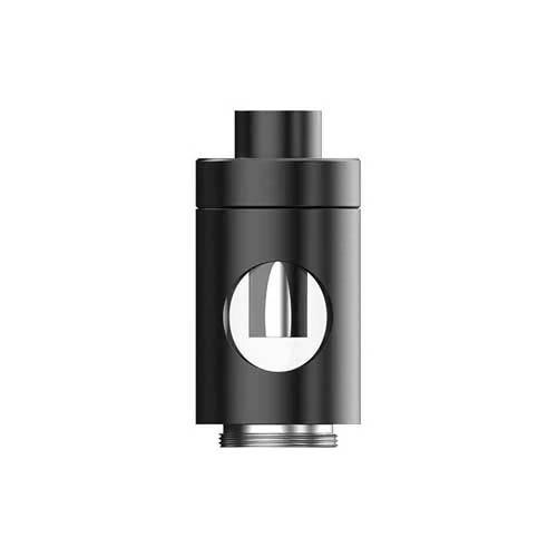 A picture of black SMOK Stick N13 tank