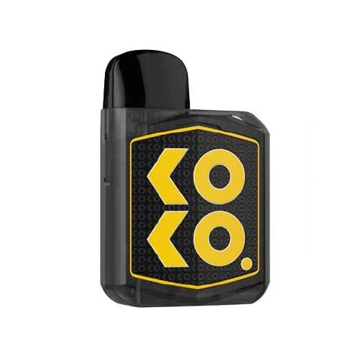A picture of Uwell Caliburn KOKO's Prime Vision Pod