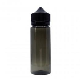 120ml Eliquid Bottle