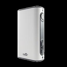 Eleaf i-Stick Power 80w