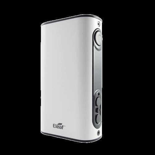 Eleaf i-Stick Power 80w by misteliquid.co.uk