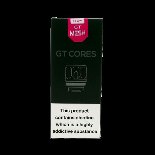 Vaporesso GT Mesh Coils x3