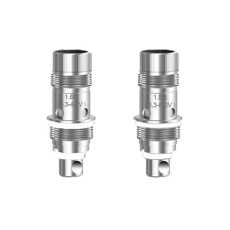 Aspire Nautilus 2S 0.4ohm Replacement Coils x5