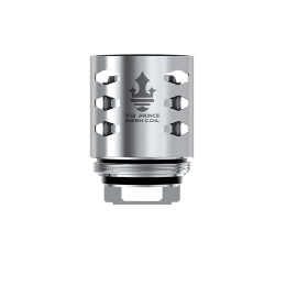Smok V12 Prince Mesh Coils x3
