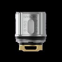 SMOK TFV9 Coils x5
