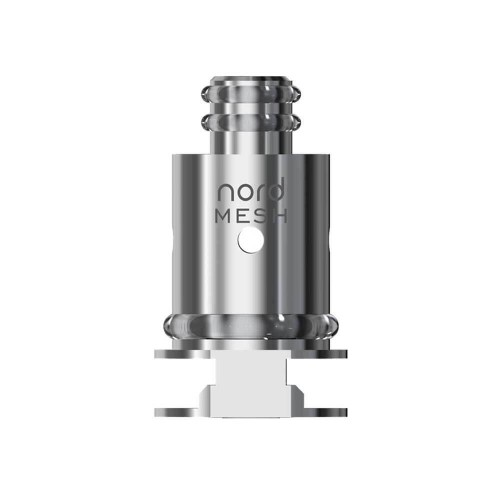 SMOK Nord Coils x5