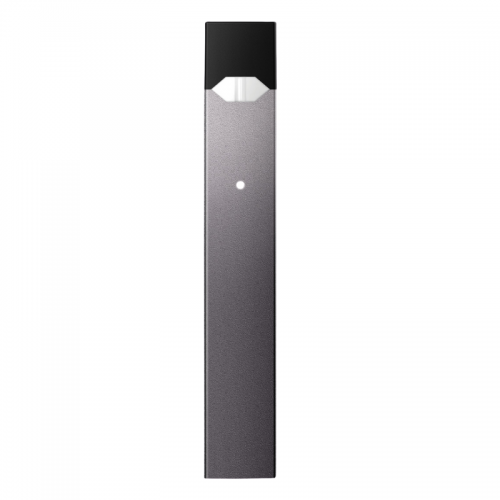 JUUL Device Kit by misteliquid.co.uk