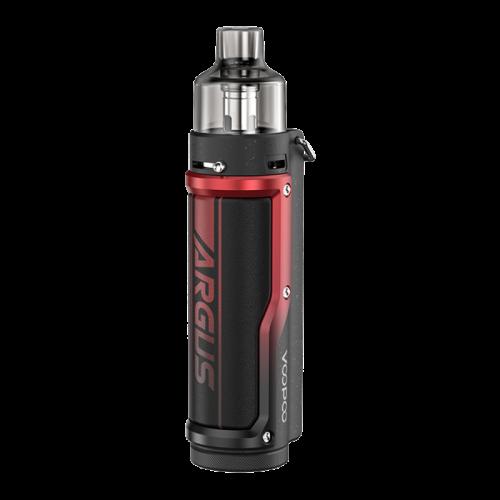 Voopoo Argus Pro Pod Vape Kit