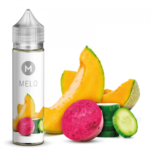 MELO by misteliquid.co.uk