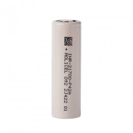 Molicel P42A 2700 4200mAh Battery