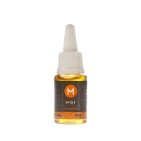 Menthol E Liquid Concentrate