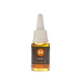 Gold & Silver Tobacco E Liquid Essence