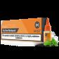 Menthol Vape Juice (10x10ml)