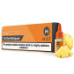 Pineapple Vape Juice (10x10ml)