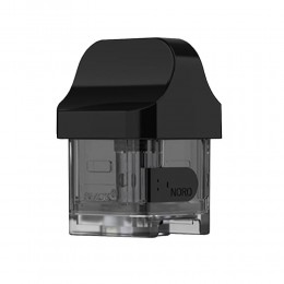 SMOK RPM40 Nord Replacement Pods x3