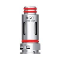 SMOK RPM80 Coils x 5