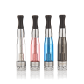 Aspire CE5 Clearomizer BVC