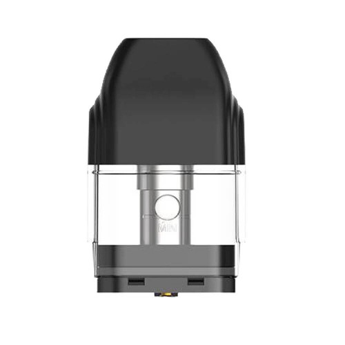Uwell Caliburn Pods x4