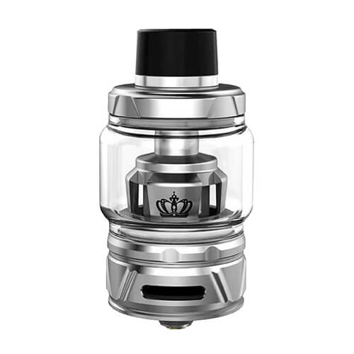 Uwell Crown IV Tank by misteliquid.co.uk