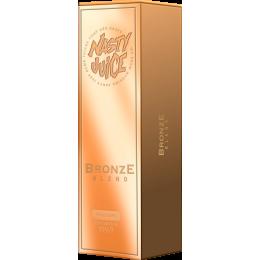 Nasty Juice - Bronze Blend - 50ml Short Fill