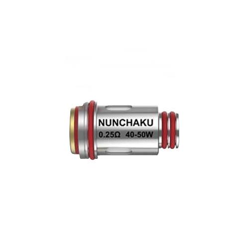 Uwell Nunchaku coils x4