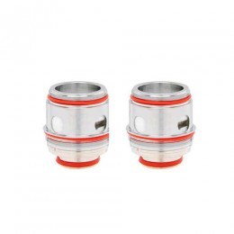 Uwell Valyrian 2 Replacement Coils X2