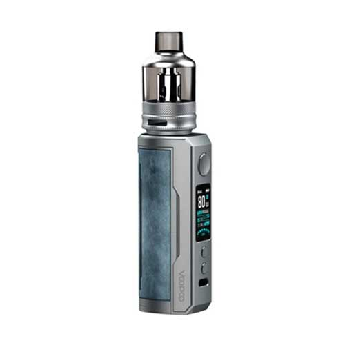 Voopoo Drag X Plus Pod Kit